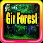 Gir Forest Escape