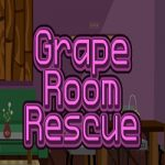 Grape Room Rescue