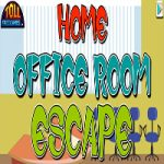 Home Office Escape