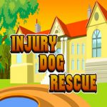Injury Dog Rescue