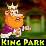 King Park Escape