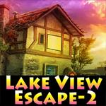 Lake View Escape 2