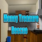 Money Treasure Rescue