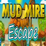 Mud Mire Escape