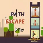 Path Escape