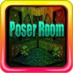 Poser Room Escape