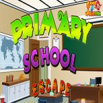Primary School Escape