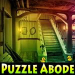 Puzzle Abode Escape