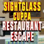 Sightglass Cuppa Restaurant Escape