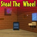 Steal The Wheel 11