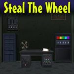 Steal The Wheel 15