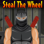 Steal The Wheel 17