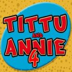 Tittu And Annie 4