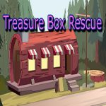 Treasure Box Rescue