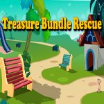Treasure Bundle Rescue