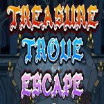 Treasure Trove Escape