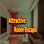 Attractive Room Escape