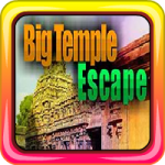 Big Temple Escape