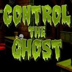 Control The Ghost