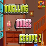 Dwelling House Escape 2