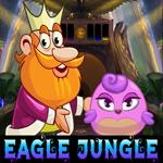 Eagle Jungle Hut Escape