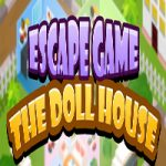Escape Game The Doll House