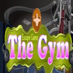 Escape Game The Gym