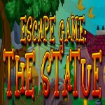 Escape Game The Statue