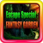 Escape Special Fantasy Forest