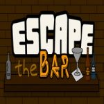 Escape The Bar