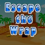 Escape The Wrap