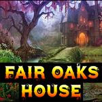 Fair Oaks House Escape