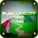 Funny Mouse 3