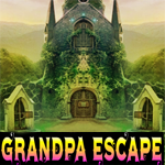 Grandpa Escape