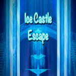 Ice Castle Escape
