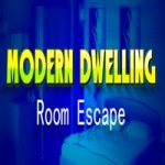 Modern Dwelling Room Escape