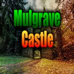 Mulgrave Castle Escape