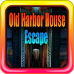 Old Harbor House Escape