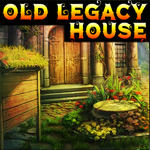 Old Legacy House