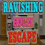 Ravishing House Escape