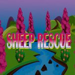 Sheep Rescue