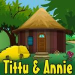 Tittu And Annie 10