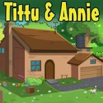 Tittu And Annie 14