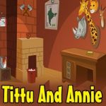 Tittu And Annie 15