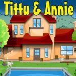 Tittu And Annie 16