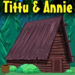 Tittu And Annie 18