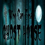Who Can Escape Ghost House