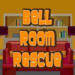 Bell Room Rescue