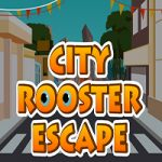 City Rooster Escape