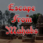 Escape From Mahabs